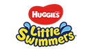 Little Swimmers Logo 135X75new